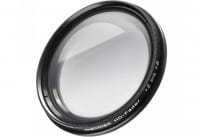 walimex pro ND-Fader 52 mm