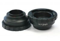 SLR Magic SLR-APL-E Objektiv Mount-Adapter