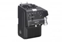 Sony CA-TX70F//U