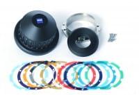 Zeiss IMS Mount Set PL (für CP.2 21mm/28mm/35mm)