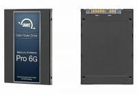 OWC Mercury Extreme Pro 6G SSD 480 GB