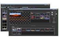 Datavideo CG-350