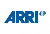 ARRI K2.72080.0 1.3x De-squeeze Module