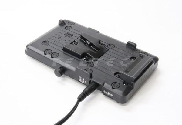 IDX VL-PVC1