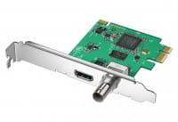 Blackmagic Design DeckLink Mini Recorder