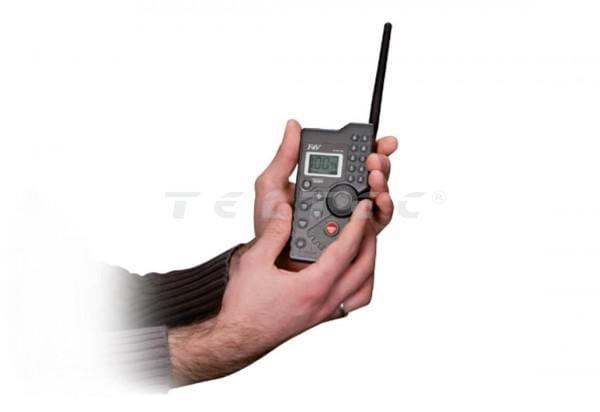 Tecpro FELLONI TP-LONI-DIM-WT32
