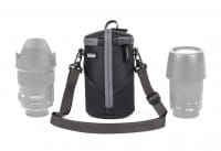 thinkTank Lens Case Duo 15 Objektivtasche - Black