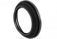 "ARRI K2.52197.0 R1 6"" Filter Ring Ø 114 mm"