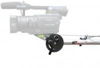ABC MiniCrane 520