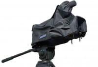 camRade wetSuit WS GYHM 600/650