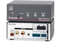 Extron MPA 152 Plus