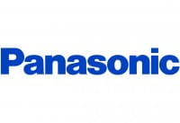 Panasonic AW-HE42E5YWV