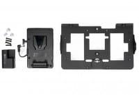 smallHD V-Mount Battery Bracket Kit