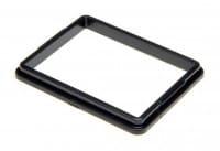 "Zacuto Z-Finder 3"" Snap Fit Mounting Frame"
