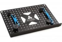 Triad-Orbit IO-Desk Unterstützungsplattform