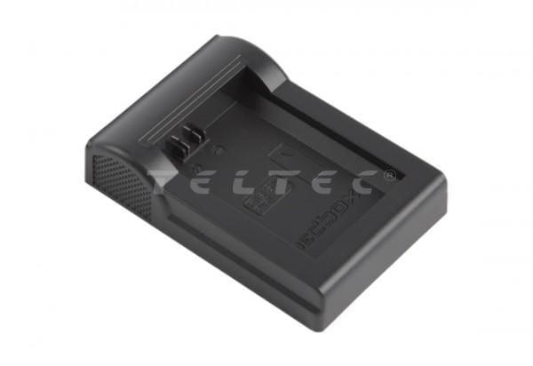 Hedbox RP-DFW50