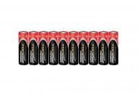 Duracell 10XLR6, LR6-AA, Mignon, 1,5V