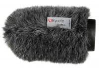 Rycote 12cm Classic-Softie (19/22), RY-033032