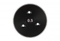 Teradek RT 0.5mod Motor Gear