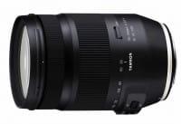 Tamron 2,8-4,0/35-150 mm Di VC OSD Canon EF