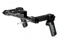 ARRI K2.47093.0, Shoulder Set S-4