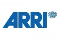 ARRI AMIRA 5pin male/5pin female XLR Kabel