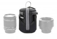 thinkTank Lens Case Duo 5 Objektivtasche - Black