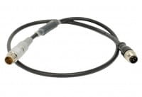 ARRI K2.65214.0 UMC-3A to PSC Cable