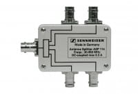 Sennheiser ASP 114