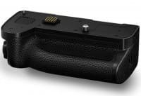 Panasonic DMW-BGS5E