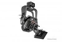 ARRI KK.0016448 SRH-3 Camera Stabilizer System