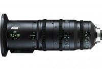 ARRI K2.47620.0 Anam.Ultra Wide Zoom 9,5-18/T2.9 M
