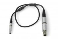 ARRI K2.0012632 Cable CUB-1 RED Kameras