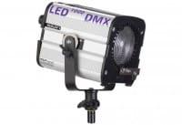 HEDLER Profilux LED 1000X flickerfrei