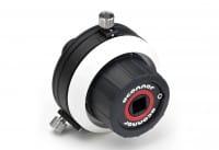 OConnor C1242-1100 O-Focus Hard Stop Handrad