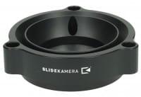 Slidekamera HCZ-75/100 PRO