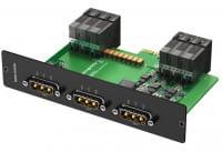 Blackmagic Design Universal Videohub 450W Power