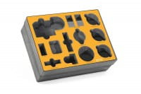 HPRC KTC70-2600-01 Foam Kit für Canon C70
