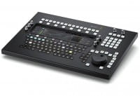 Blackmagic Design Fairlight Desktop Audio Editor
