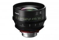Canon Sumire Prime CN-E20mm T1.5 FP X (Meter)