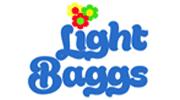 Lightbaggs