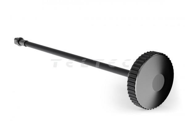 ARRI K2.34100.0 Flexible Verlängerung 300mm