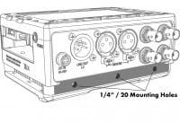 Video Devices PIX-MOUNT