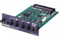 Yamaha MY16-AT Interfacekarte