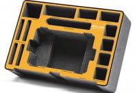 HPRC KTSHG7-2400-01