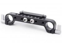 Wooden Camera Stangenadapter 19 mm (hinten)