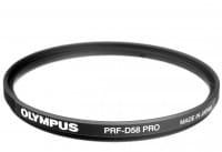 Olympus PRF-D58 PRO MFT Schutzfilter für 14-150mm