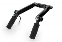 ARRI KK.0005676 LBS-2 Handgrip Set on/off RS 3-pin