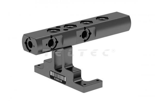 ARRI K2.73002.0 CCH-2 Camera Center Handle